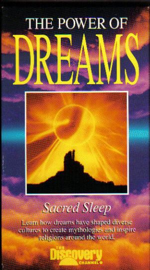 Dreams and Film - IASD Videophile